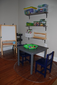 Playroom 065
