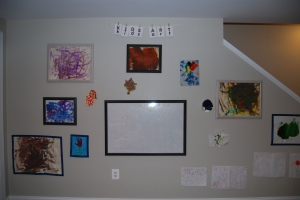 Playroom 067