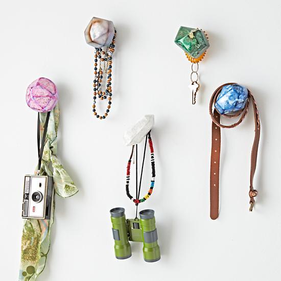 gemstone-wall-hook