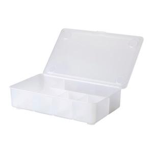 glis-box-with-lid-white__0277300_pe413827_s4