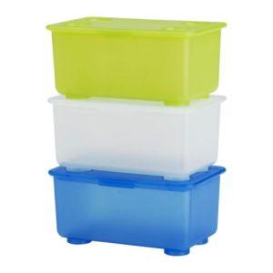 glis-box-with-lid__53482_pe156764_s4
