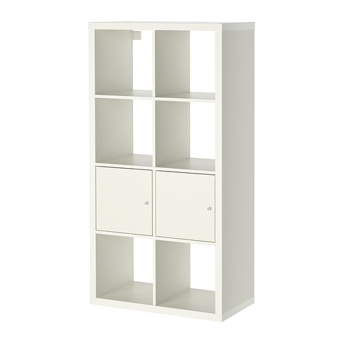 kallax-shelving-unit-with-doors-white__0271728_pe413552_s4