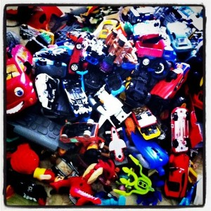 toyclutter