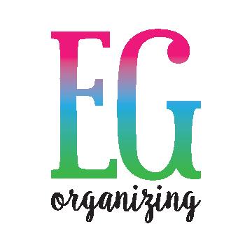 EGOrganizing-Final-web