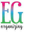 EGOrganizing-website