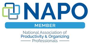 NAPO-member-whiteblock
